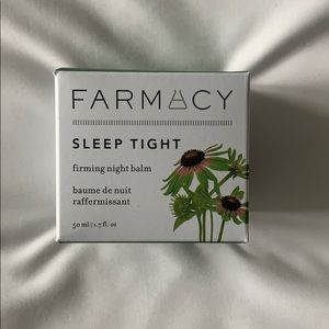 Farmacy Sleep Tight
